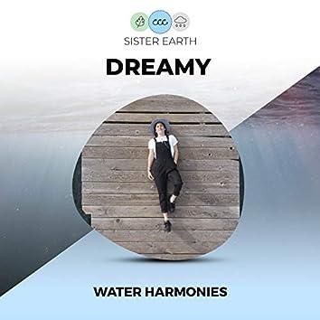 Dreamy Water Harmonies