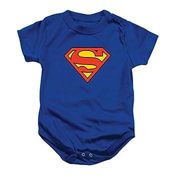 Best mens superman onesies Reviews