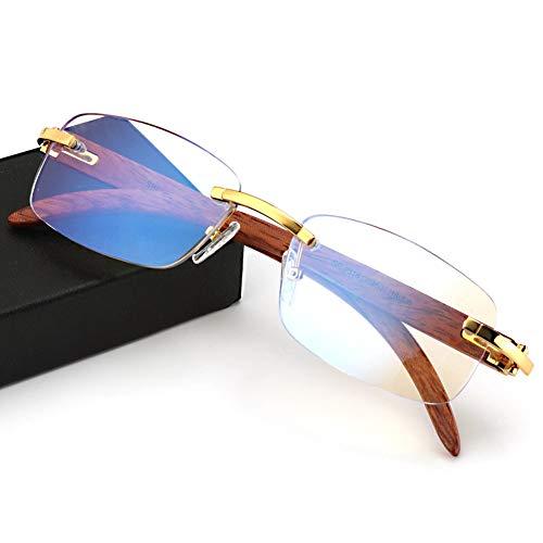 bril voor veraf etos