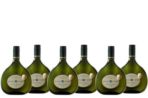 Weißwein Wein-Paket