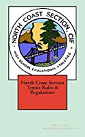 North Coast Section Tennis Rules & Regulations