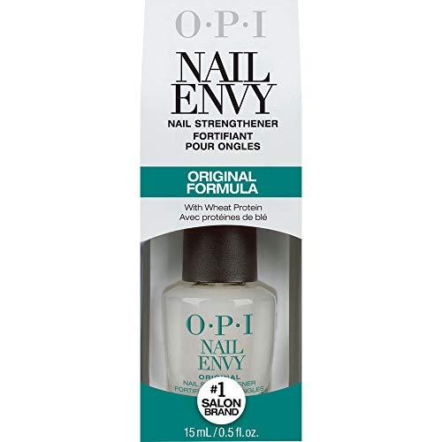 OPI Nail Envy Original 15 ml