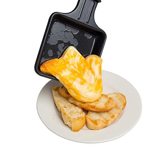 Ensemble à Raclette CucinaPro / Gril pour 8 personnes - 5
