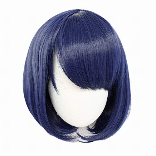 comprar pelucas kawaii online