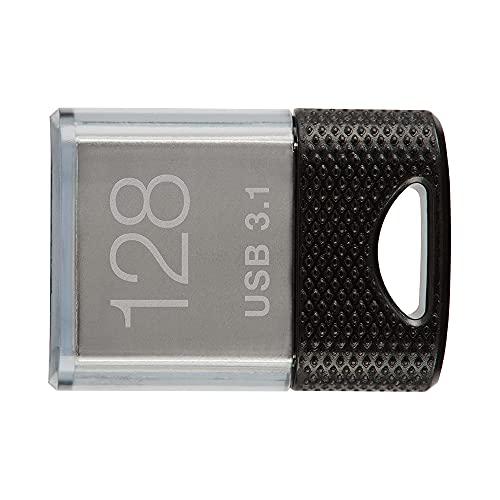 PNY 128GB Elite-X Fit USB 3.1 Flash Drive - 200MB/s