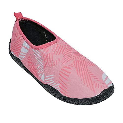 Zapatos Para Alberca marca as