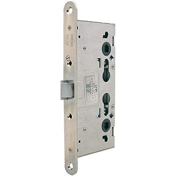 TFB7Q CF60RSR9ICE Cerraduras Cortafuego CF60, Puertas de Entrada ...