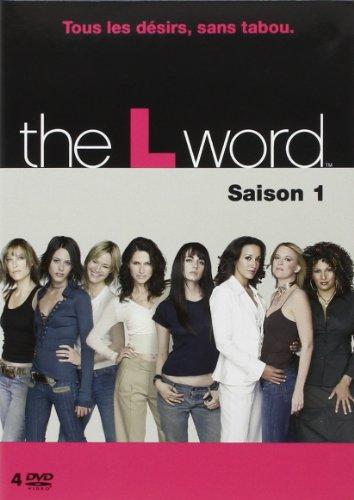 The L Word-Saison 1