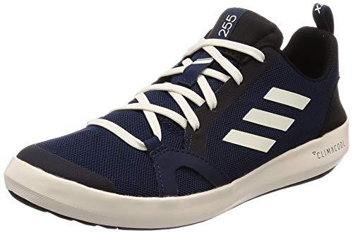 adidas bootsschuh