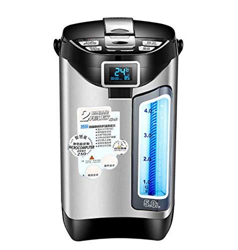 For Overseas Zojirushi 4.0L Electric Hot Water Topf CV–DST 40