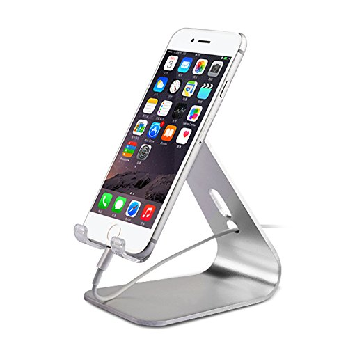 Chbrket Handy Ständer Phone Stand Handy Halterung Wohnung Handy Auto Halterung Auto Steckdose Mikro-Saug Nicht-magnetische Nano-Handy Nicht verletzt Handy-Fach, c