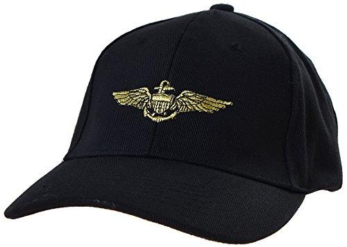 Topt mili Casquette Americaine Commando Seal Marines Marin Para Parachutiste us USA brodée Militaire Paratrooper Plongeur 6 Navy
