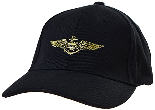 Topt mili Casquette Americaine Commando Seal Marines Para Parachutiste us USA brodée Militaire Paratrooper Plongeur 6 Navy