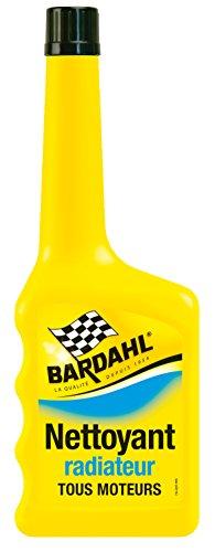 Bardahl 42014 NETTOYANT RADIATEUR