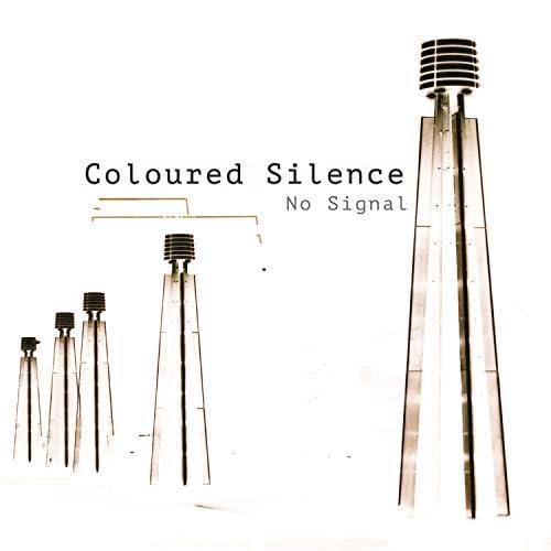 Coloured Silence