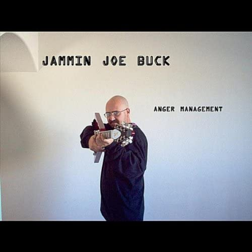 Jammin Joe Buck