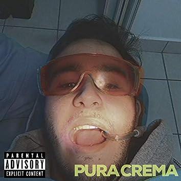 Pura Crema