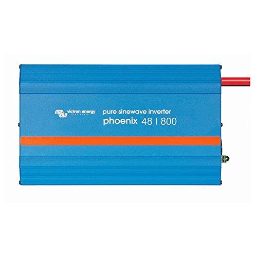 Victron Energy - Convertisseur de tension 48|800/230V