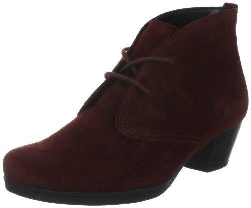 Gabor Shoes Dames Gabor Comfort Fashion halflaarzen & laarzen