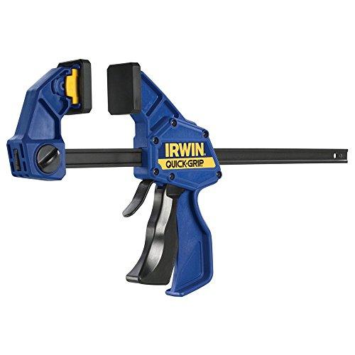 Irwin Quick Grip 512QCN 12