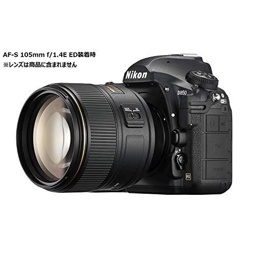 Nikon(ニコン)『D850』