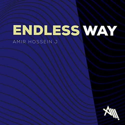 Amir Hossein J