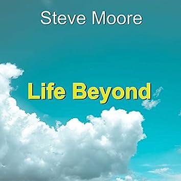 Life Beyond