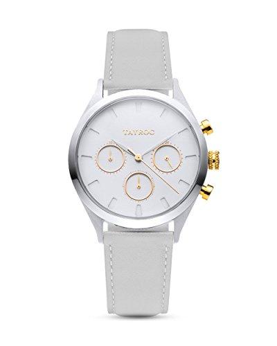 Tayroc Wayfare San Antonio horloge TY61-36L