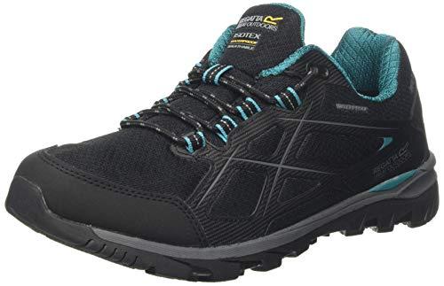 Regatta kota Low II' Waterproof Hiking Boots