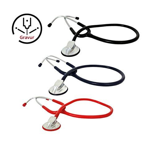 commercial stethoskop mit gravur test & Vergleich Best in Preis Leistung