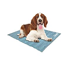 10 Best Cat Cooling Pads