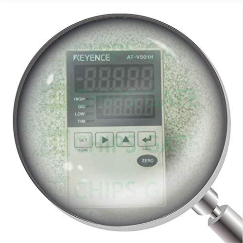 1 termostato usado AT-V501H probado en buen estado