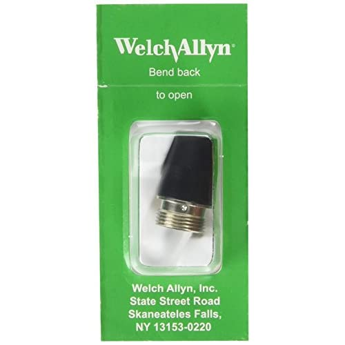 Lampadina di ricambio per lucciola Welch Allyn