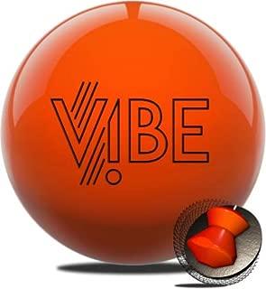 Best vibe hammer bowling ball Reviews