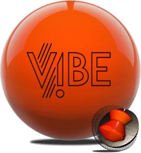 Hammer Vibe Orange 10lb