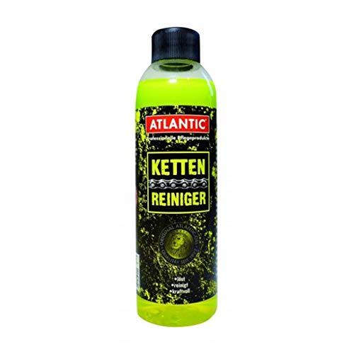Atlantic Kettenreiniger 200 ml Nachfüllflasche (5127)