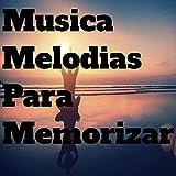Instrumental Recuperar Memoria