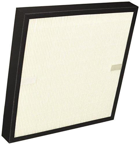 De'Longhi 5513710011 Filterset AC100 & AC150