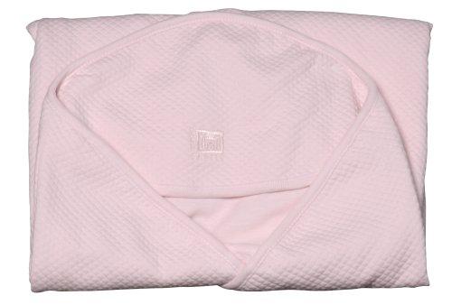 RED CASTLE - bébéNOMADE COTON T2 ROSE