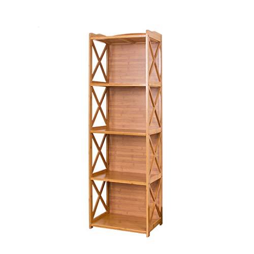 TXXM manufacture Cajonera de almacenamiento con costuras para armarios de almacenamiento, cajones, armarios de baño, cocina (color: 5 capas, tamaño: 60 cm)