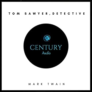 Tom Sawyer, Detective                   Written by:                                                                                                                                 Mark Twain                               Narrated by:                                                                                                                                 Kevin McCarthy                      Length: 2 hrs and 6 mins     Not rated yet     Overall 0.0