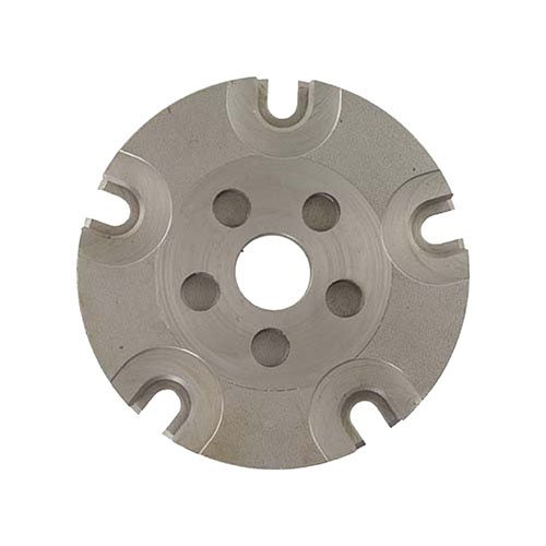 Lee Load Master Shell Plate #19S