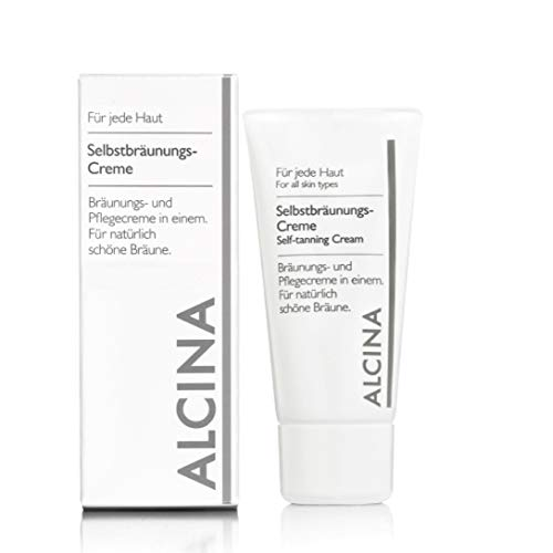 Alcina -   B