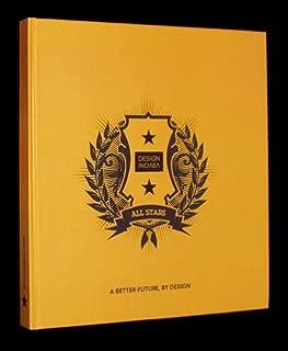 Design Indaba All Stars: A Better Future, By Design