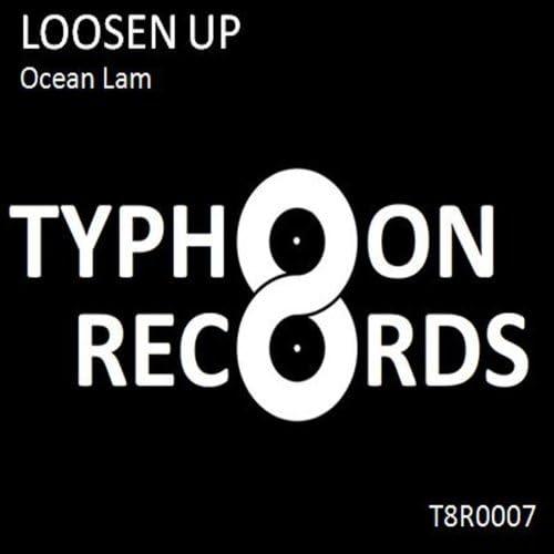 Ocean Lam