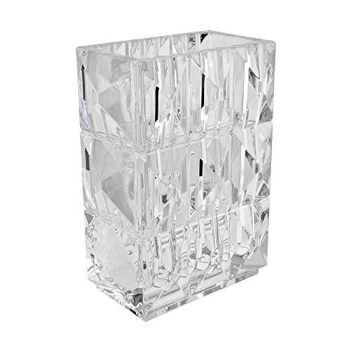Baccarat Vase Tall Louxor 260993