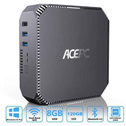 ACEPC AK2 Mini PC...