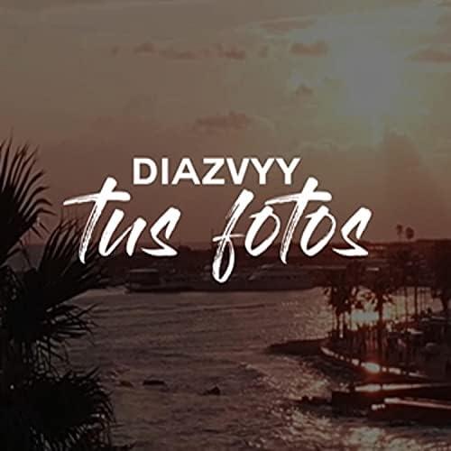 Diazvyy
