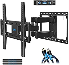 Mounting Dream TV Wall Mounts TV Bracket for Most 32-55...