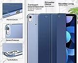 Zoom IMG-1 moko cover per ipad air